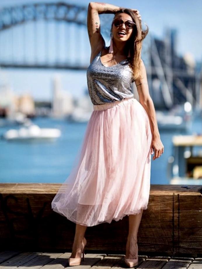 Women's Clothing Boutique Sydney